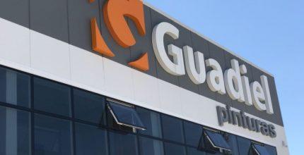 Reforma integral pinturas Guadiel en Jaén