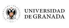 Universidad-de-Granada