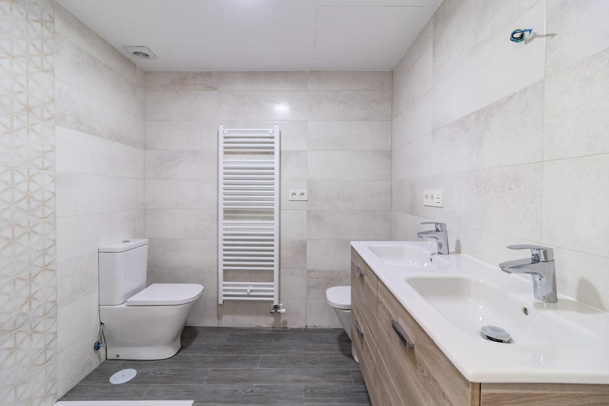Rehabilición integral_cuarto de baño